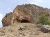 The Galilee