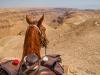 94-Judäa-Wüste---letzter-Tag