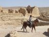 Nabatean city