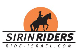Ride Israel