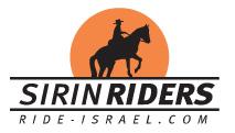 Sirin Riders