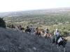 Marasha hill