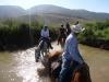 Kishon River