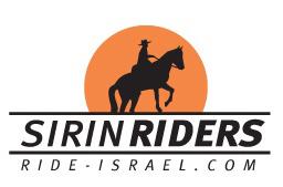 Ride Israel